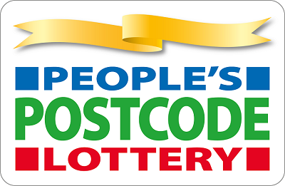 PPL lottery logo large